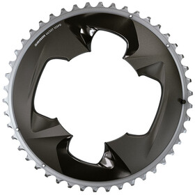 SRAM Road Force AXS Platos, gray